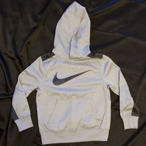 Nike Dri-Fit Sweatshirt for Kids